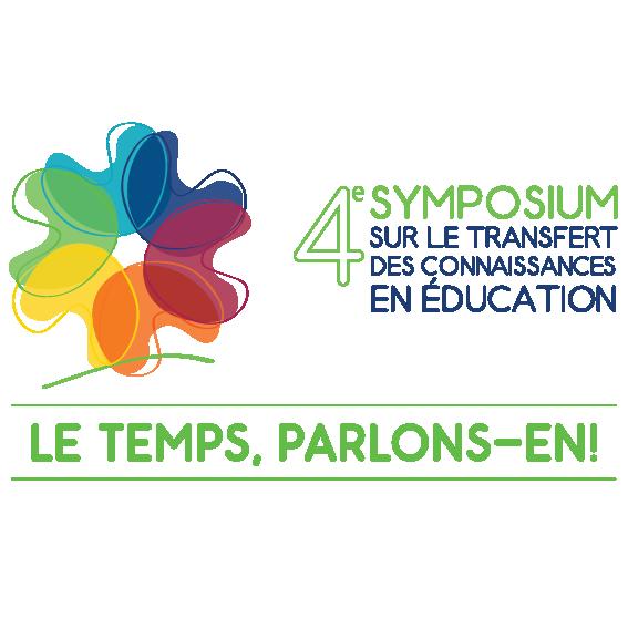 Logo 4e Symposium